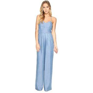 Small Lovers + Friends Jumpsuit - NWT